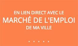 Trouver une formation professionnelle en Nouvelle Aquitaine avec Le Cnam
