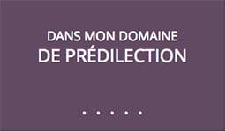 Une formation professionnelle pour chaque métier en Nouvelle Aquitaine avec Le Cnam